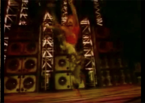 Van HalenのPVで学ぶ北派中国武術基礎腿法_b0060239_012869.jpg