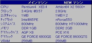 b0002644_23465047.jpg