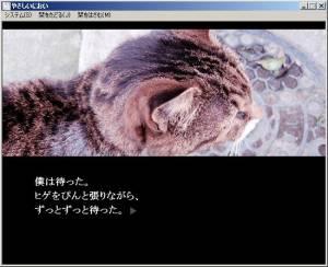 b0110969_2042770.jpg