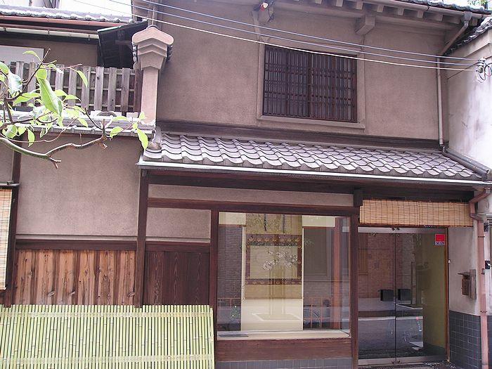 圓井雅選堂_f0139570_21513217.jpg