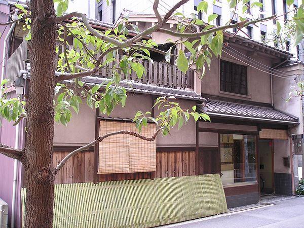 圓井雅選堂_f0139570_2151938.jpg