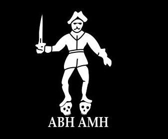 海盜「黃金時代」的結束-巴沙洛繆·羅伯茨_e0040579_983046.jpg