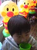 b0034595_14265162.jpg