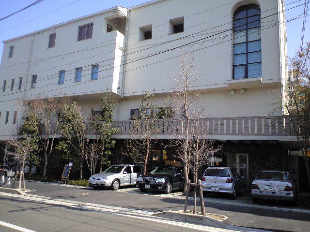 桜坂の新しいお店③_d0116009_11555644.jpg