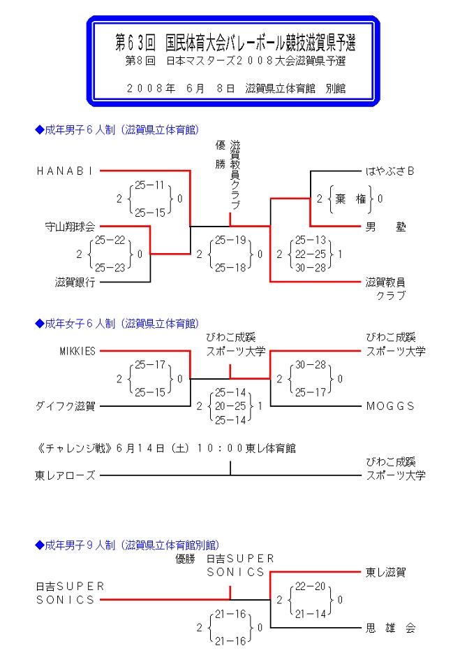 f0178711_0315994.jpg
