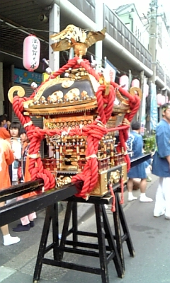 天王祭_c0103712_1442369.jpg