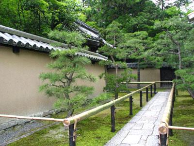 高桐院(大徳寺)_e0048413_21303098.jpg