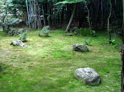 高桐院(大徳寺)_e0048413_21304758.jpg
