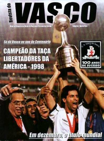 南米王者決定戦:Copa LIBERTADORES 2008に見たCariocaの姿。やっぱりFLAが嫌い。_b0032617_18223462.jpg