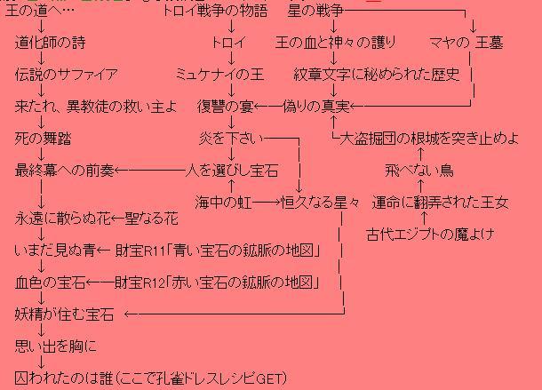 b0052647_20251673.jpg