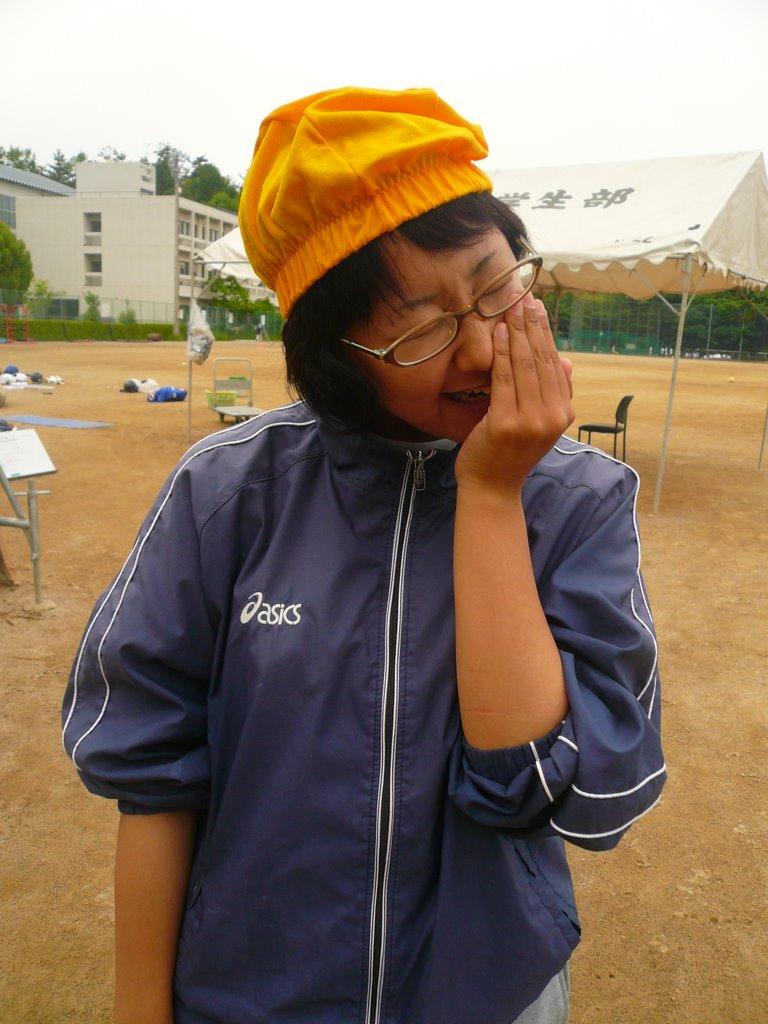 金沢に向けて_e0137649_19453863.jpg