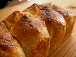 (父)ローストオニオンとライ麦のミニ食パン_c0110869_15405679.jpg