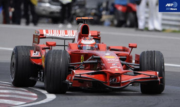 【F12008】カナダGP、クビサ初優勝、BMWがワン・ツゥー_b0077271_12555330.jpg