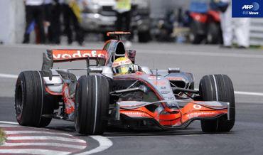 【F12008】カナダGP、クビサ初優勝、BMWがワン・ツゥー_b0077271_125678.jpg