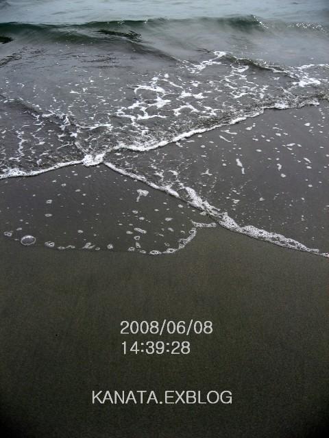 f0120483_20292188.jpg