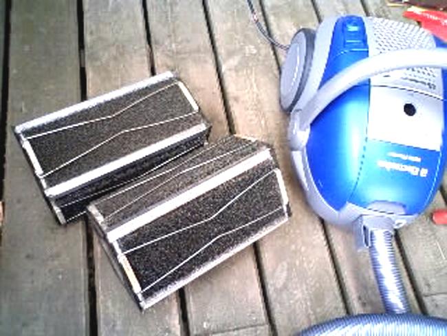 第一種熱交換器の掃除!_f0150893_15534373.jpg