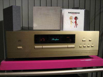 CD聴くならCDプレーヤーで★_c0113001_21103017.jpg
