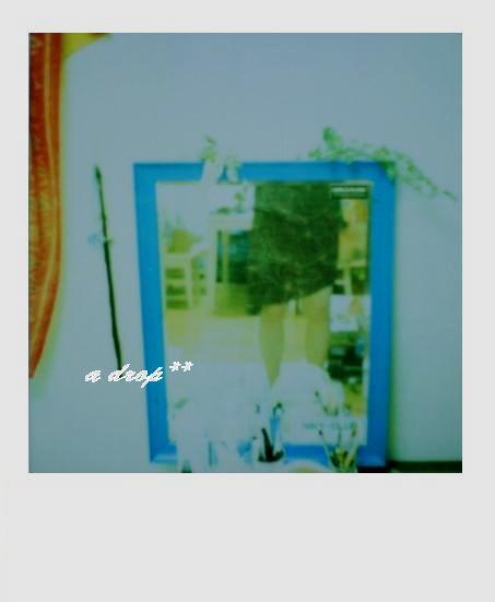 f0177305_8305839.jpg