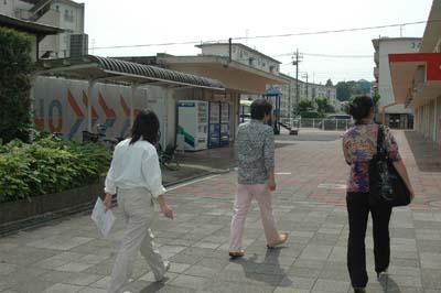 f0160110_18243627.jpg