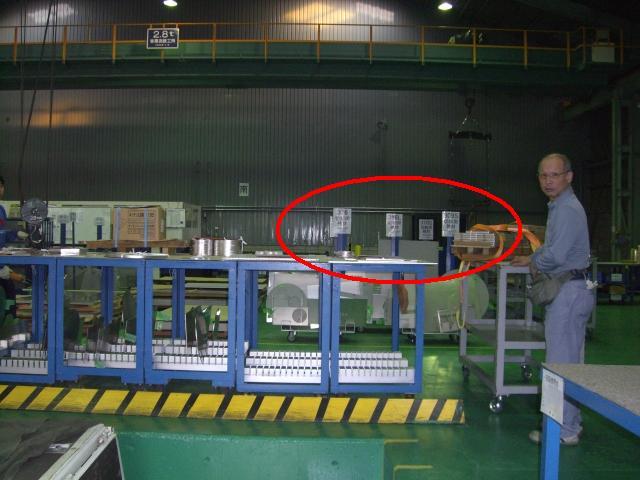 在庫の鋼種増やしました。_d0085634_6112681.jpg