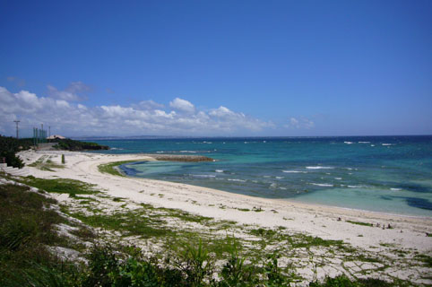 simon beach._c0153966_20385464.jpg