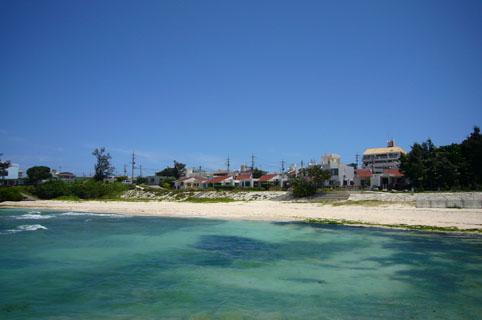 simon beach._c0153966_20585446.jpg