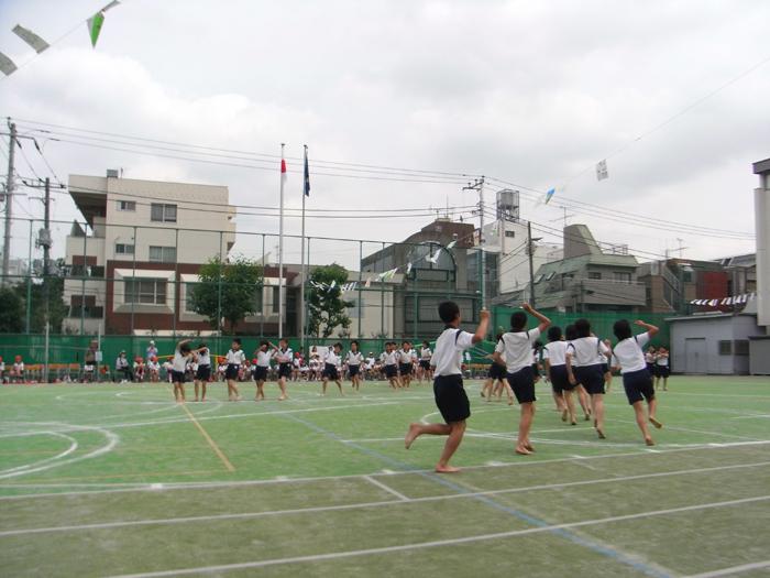 6月の運動会_e0142868_1842484.jpg