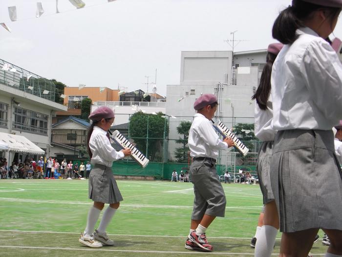 6月の運動会_e0142868_23302425.jpg