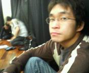 b0086593_0382139.jpg