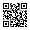 Smilez最新情報_f0155829_21123851.jpg