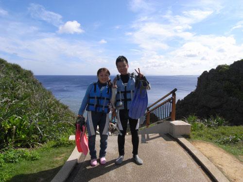 6月11日暑いぞ!夏だぞ!沖縄へ行こう!!_c0070933_22364774.jpg