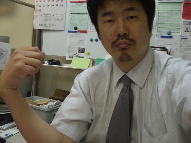 衣替え_d0085634_17312782.jpg