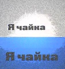 e0095738_19132960.jpg
