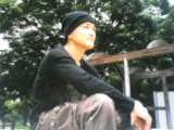 b0087245_1240065.jpg