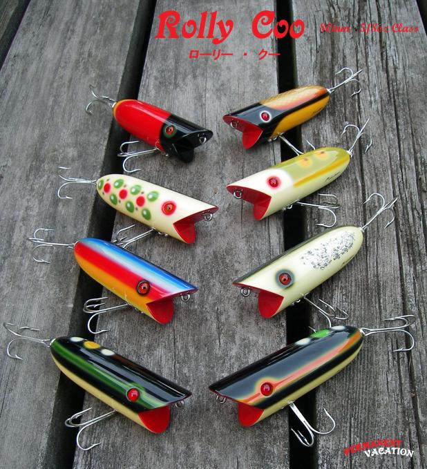 Rolly Coo(ローリー・クー)_d0142248_1222373.jpg
