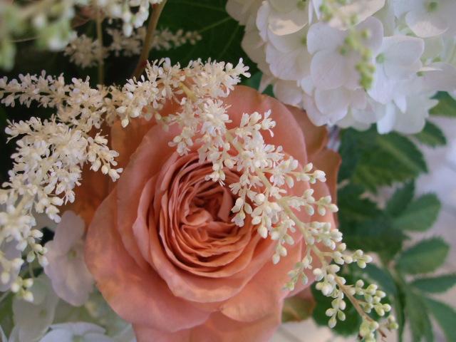 オークリーフ花の教室(川嶋さんの作品)_f0049672_16343618.jpg