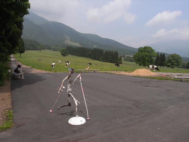 妙高高原で遊ぶ_f0138096_1547677.jpg