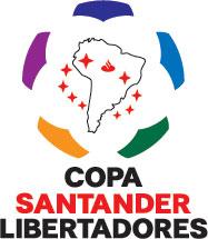 南米王者決定戦:Copa LIBERTADORES 2008に見たCariocaの姿。やっぱりFLAが嫌い。_b0032617_203468.jpg