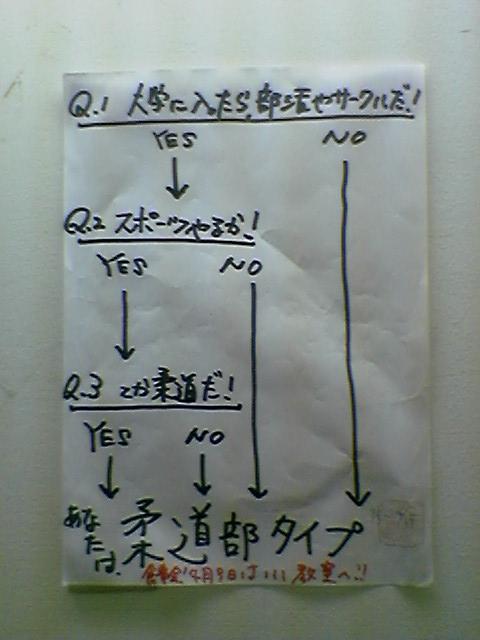 f0114520_1761170.jpg