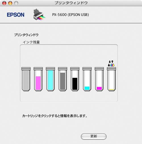 f0077521_8283649.jpg