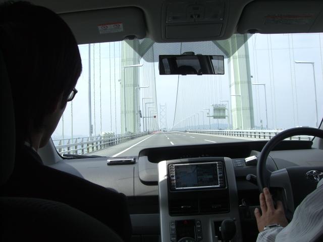 徳島に行ってきました。_d0085634_18555046.jpg
