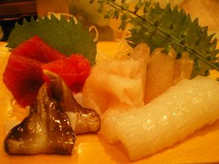 太助寿司   <目黒>_c0118352_6425195.jpg