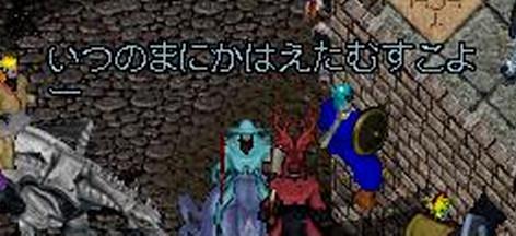 f0165558_5591911.jpg