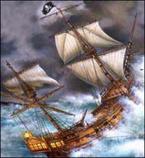 「海盜王子」-山謬·貝勒米_e0040579_924054.jpg
