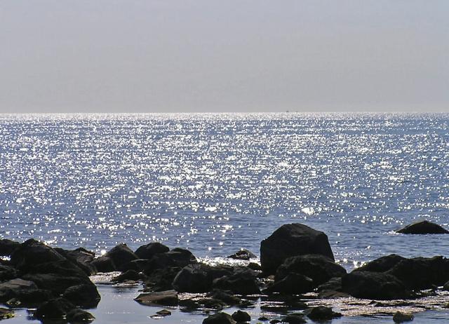 f0121379_20102792.jpg