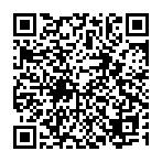c0033992_16525869.jpg