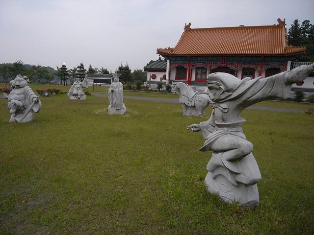 6月12日、弥彦神社を観る_f0138096_16512577.jpg