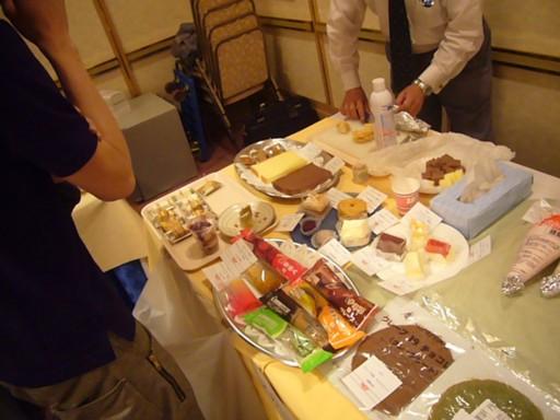 食品展示会_e0115904_15452157.jpg
