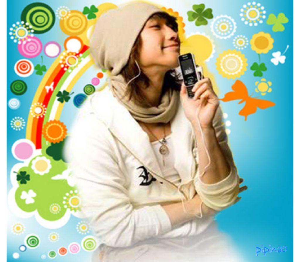 ピ (歌手)の画像 p1_34