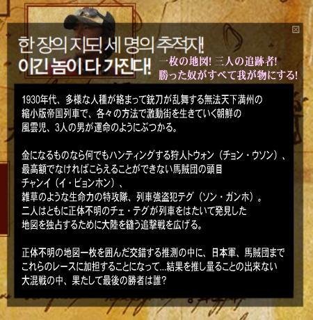 f0027009_1045292.jpg